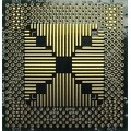 PLCC 20/32/44/68/84 univerzális adapter nyáklap