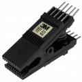 Teszt csipesz SOP20 chipekhez - 3M