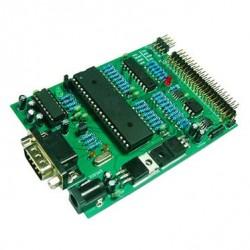 ETL - 68(7)11 programozó - MC68HC11
