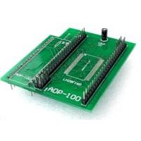 PSOP56-DIP40 adapter - GQ