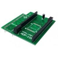TSOP56-DIP40 adapter - GQ