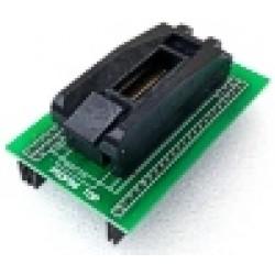 PSOP56 ZIF csúcs adapter - GQ