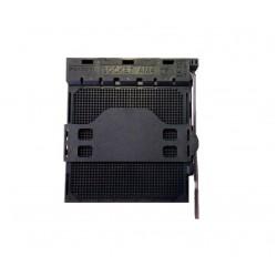 CPU foglalat  AMD AM4