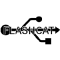 Adapter csak FlashCat-hez
