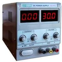 GQ-305D tápegység 30V 5A