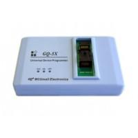 GQ-5x NAND programozó