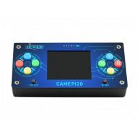 GamePi20 RPi Zero-hoz