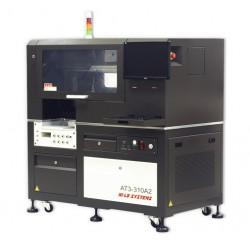 Hi-Lo Systems AT3-310A2N