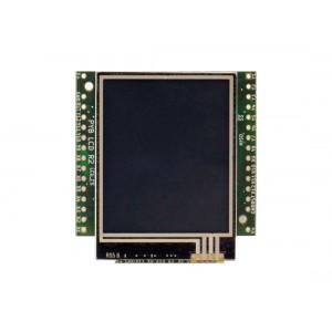 MicroPython LCD