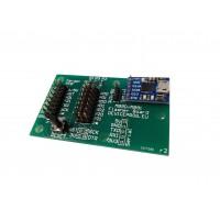 Fujitsu (Cypress) MB90/91 Flasher R2