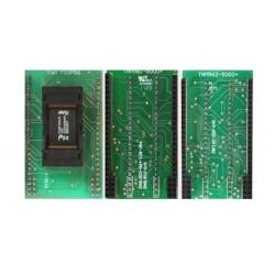 TSOP56 adapter TNM programozóhoz