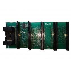 TSOP48 adapter TNM2000-hez