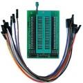 Univerzális ISP ZIF adapter - ADP-023