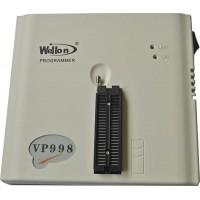 Wellon VP-998 programozó