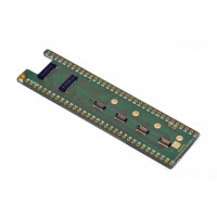 MicroPython pyboard DIP68 adp