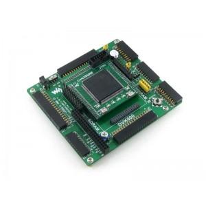 XILINX FPGA fejlesztő lap (Open3S500E)
