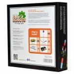 Elektronikai oktató készlet 0:  Magic Lights