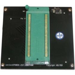 DIP64 (SDIP64) adapter Xeltek - CX0064 (DX0064)