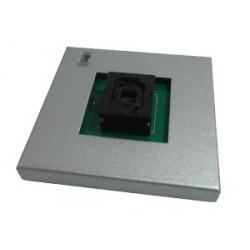 BGA48 adapter Xeltek - CX5031 (DX5031)