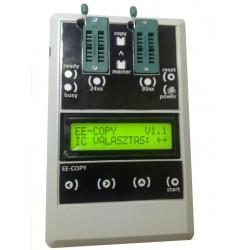 EE-COPY - Önálló EEPROM másoló
