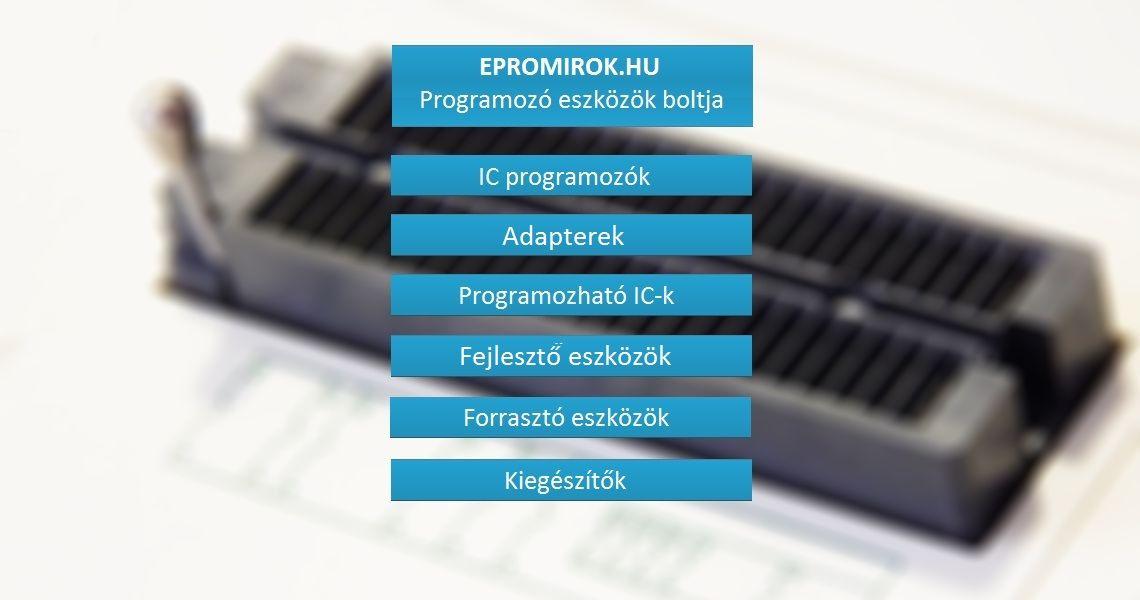 EPROMIROK.HU