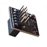 FlashcatUSB SPI 3,3-1,8V adapter
