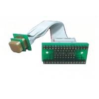 DIP32 (anya) - PLCC32 (apa) adapter