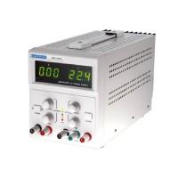 MATRIX MPS-3003D tápegység