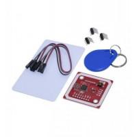 PN532 NFC RFID Modul