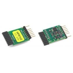 ASIX PRESTO adapter HPR1V2