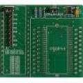 PSOP44 to DIP32 Adapter - foglalat nélkül - Willem
