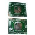 QFP 32/44/64/80/100 univerzális adapter nyáklap (0,5mm és 0,8mm) 2az1-ben