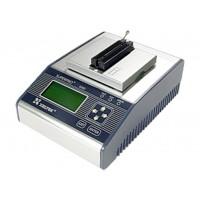 Xeltek SuperPro 6100 programozó