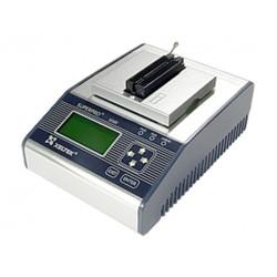 Xeltek SuperPro 6100N programozó