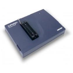 Xeltek SuperPro 610P programozó