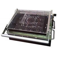 SuperPro XPS01 ISP programozó állomás