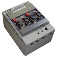 System General T9200 programozó