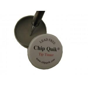 CHIP QUIK - Hegy ónozó, tisztító