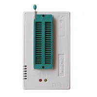 TL866 II Plus Minipro programozó