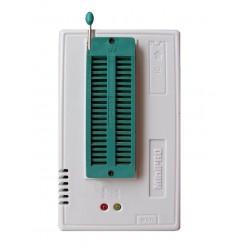 TL866A Minipro programozó