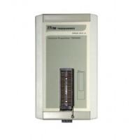TNM5000 univerzális programozó