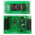 TSOP32/TSOP40 FWH/LPC v2 adapter (2 az 1-ben) ADP-071