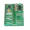 TSOP 40/32 Firmware HUB/LPC Adapter - Willem