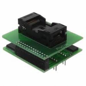 TSOP56 to DIP48 adapter WL-TSOP56-E141