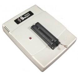 VS4800 univerzális programozó