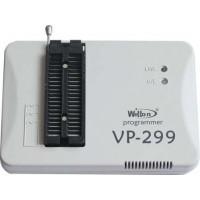 Wellon VP-299 programozó
