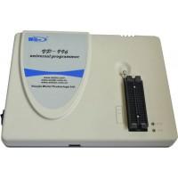 Wellon VP-996 programozó
