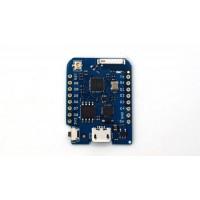 Wemos D1 Mini Pro ESP8266 fejlesztő