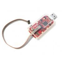 Infineon DAP miniWiggler V3