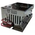 SP-1010 (ZD-915) tartalék tápegység